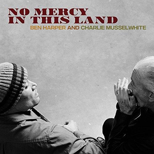 No Mercy In This Land (Deluxe ...