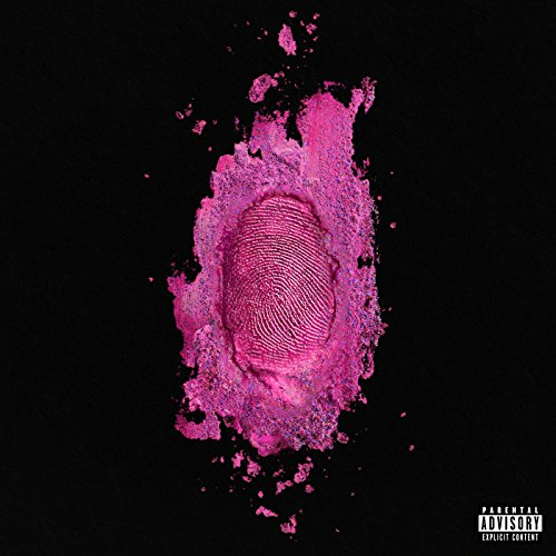 Want Some More [Explicit] de Nicki Minaj en Amazon Music ...