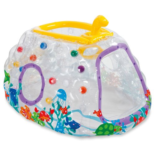 Bop Bags ()