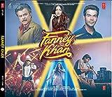 #2: Fanney Khan