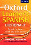 Oxford Learner's Spanish Dictionary 2012 - Best Reviews Guide