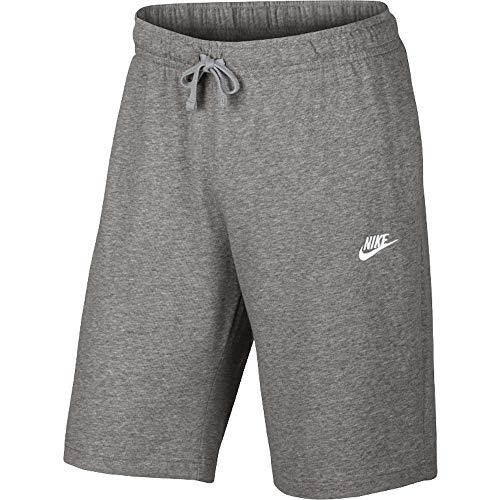 Nike Men's Sweat...