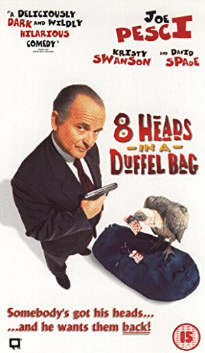 8-heads-in-a-duffel-bag-vhs