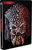 The Predator - Steelbook
