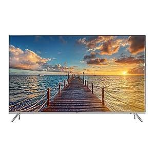 Samsung UE60KS7090 (EU Modell UE60KS7000) 152cm Flat SUHD TV PQI: 2100 UHD Dimming 4K HDR 1000