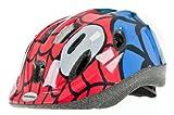 Raleigh 2012 Helmet Bandit Spider Mask Helmet 52 - 56cm