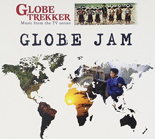 Globe Jam