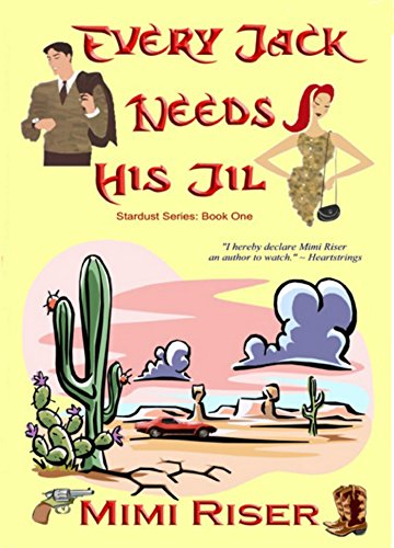 every-jack-needs-his-jil-stardust-book-1
