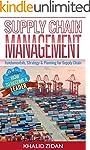 Supply Chain Management: Fundamentals...