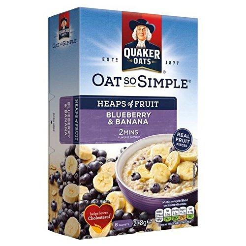 quaker-avena-cosi-semplice-mirtillo-e-banane-8-x-348g