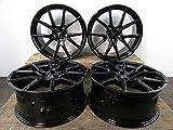 4 Alufelgen V1 Wheels V1 20 Zoll passend für A C 205 E 213 G GLA GLS GLE GLK M R S Vito NEU