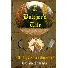 A Butcher's Tale