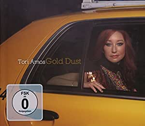 Gold Dust (Limited Deluxe Edition)