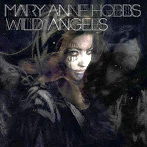 Wild-Angels