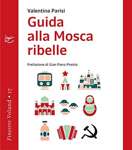 Guida alla Mosca ribelle (Finestre)