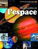Encyclopedie De L'espace (French Edition) by Sylvie Deraime(2013-09-26) - Gallimard - 01/01/2013