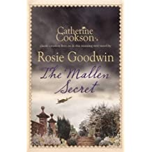The Mallen Secret by Rosie Goodwin (2008-04-17)