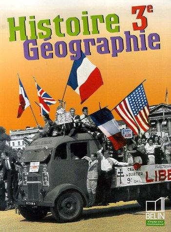 histoire-gographie-3e
