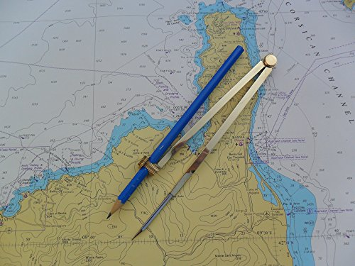 7-triangular-pencil-compass-divider