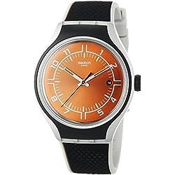 Reloj - Swatch - para Unisex - YES4002