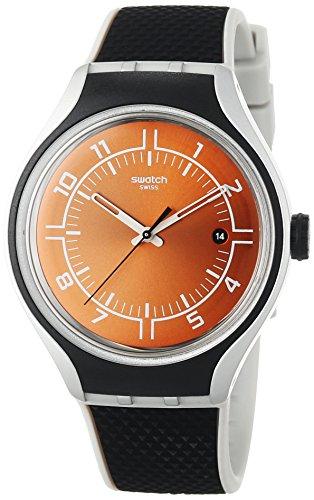 Reloj – Swatch – Para Unisex – YES4002
