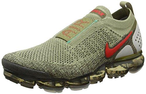 Nike Air Vapormax FK MOC 2, Chaussures de Running Mixte Adulte
