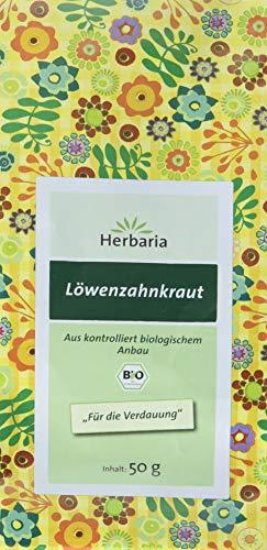 Herbaria 5004021