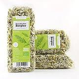 Griechischer Bergtee Premium (bio) - 3er Pack (3 x 50 g), lose