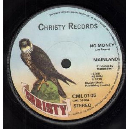 no-money-7-inch-7-vinyl-45-uk-christy-1979