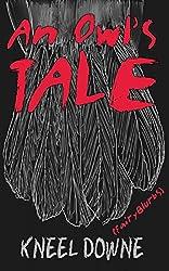 An Owl's Tale: FairyBlurbs