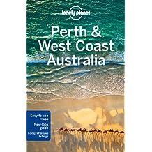 Perth & West Coast Australia - 7ed - Anglais.