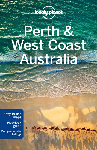 lonely-planet-perth-west-coast-australia