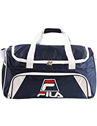 Fila Gym Bags  Buy Fila Gym Bags online at best prices in India ... e828e4a9cb3dc