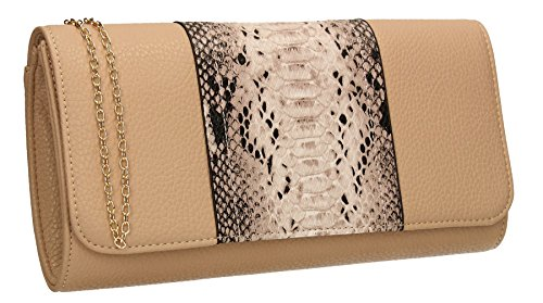 bella-snakeskin-womens-elegant-evening-clutch-bag-ladies-party-prom-wedding-bridal-clutch-bags-nude