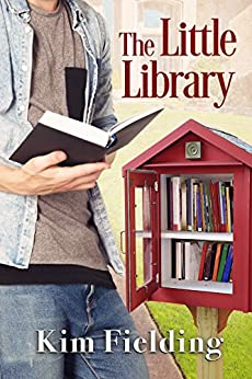 The Little Library (English Edition)