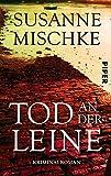 ISBN 3492301193