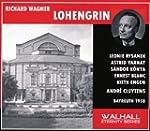 Wagner : Lohengrin
