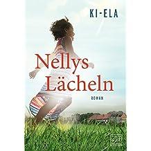 Nellys Lächeln