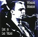 Live in Las Vegas - 1962
