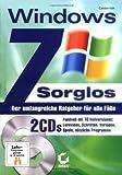 Windows 7 Sorglos