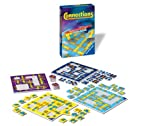 Ravensburger Connections Family Game