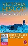 Telecharger Livres Une derniere danse (PDF,EPUB,MOBI) gratuits en Francaise