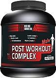 Post Workout Complex Male HBN PEAK