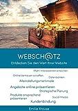 WEBSCH@TZ