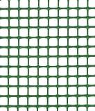 Grillage plastique traité anti UV à maille carrée de 9mm avec bords renforcés, ce produit est polyvalent et idéal pour les parterres de fleurs et clôturer des jardins, les potagers ou délimiter les zones semées. Produit facile à découper en fonction ...