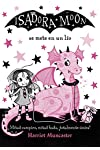 https://libros.plus/isadora-moon-se-mete-en-un-lio/