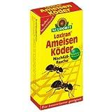 Neudorff Loxiran Ameisen Köder 40 ml Nachfüllpackung