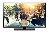 Samsung HG32EE694DKXXU 32-Inch Full HD Smart FHD Commercial LED TV - Black