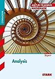 ISBN 3866681690