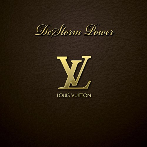 louis-vuitton-clean